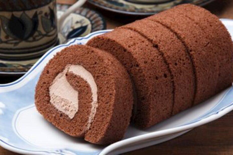 Bolu Coklat (1)